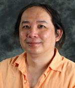 Wei-Chun Chin
