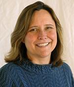 Valerie Leppert