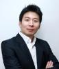 Min-Hwan Lee